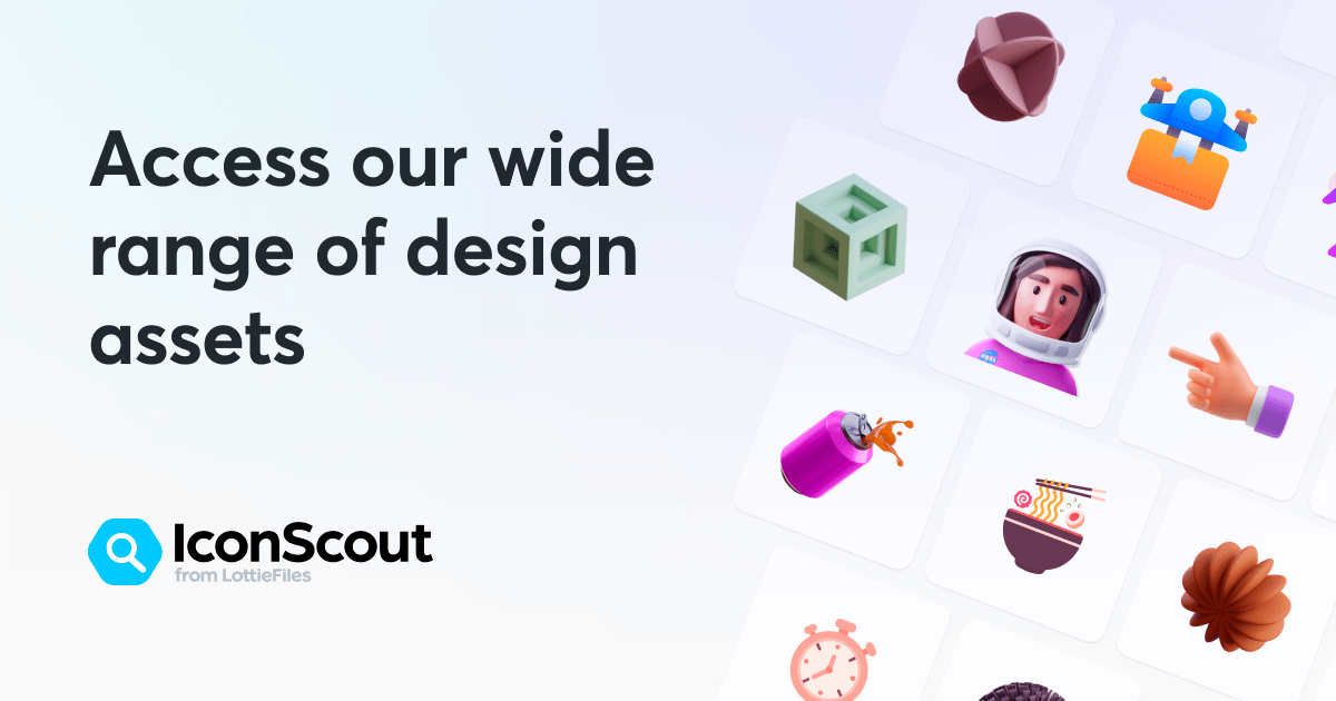 2.2+ Million Free Icons, 3D Illustrations & more - Download Now - Iconscout